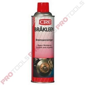 CRC Brakleen 500ml