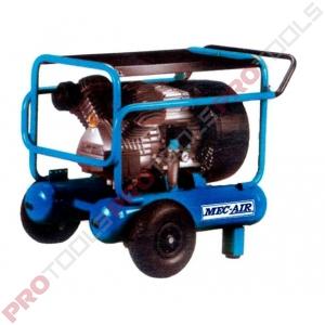 Mec-Air WA592