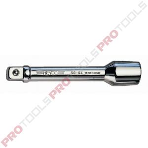 Heyco 50-04 1/2'' 125mm