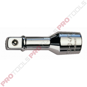 Heyco 50-04-1 1/2''  75mm