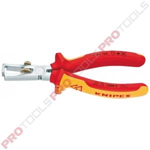 Knipex 1106-160mm