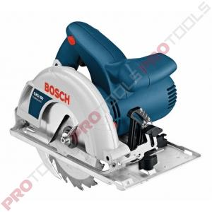 Bosch GKS 160 käsipyörösaha