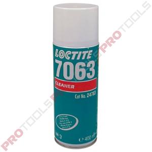 Loctite 7063 Puhdistaja &