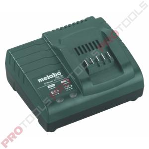 Metabo ASC30-36 EU latauslaite