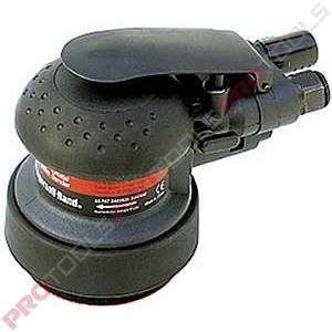 Ingersoll Rand 4152-HL-SR