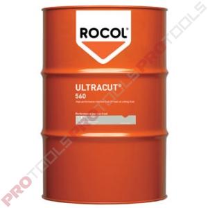 Rocol Ultracut 560 200L