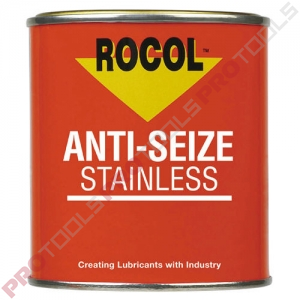 Rocol Anti-seize Stainless