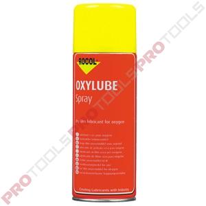 Rocol Oxylube Spray 400ml
