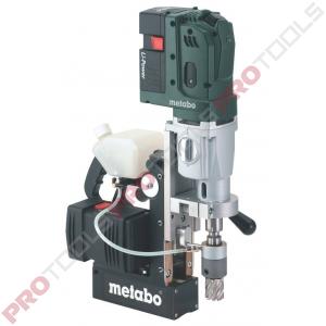 Metabo MAG 28 LTX 32