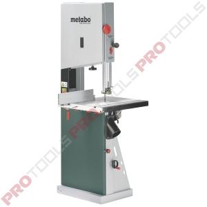Metabo BAS 505 Precision