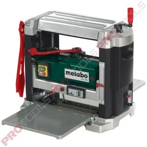 Metabo DH330 Tasohöylä 230V