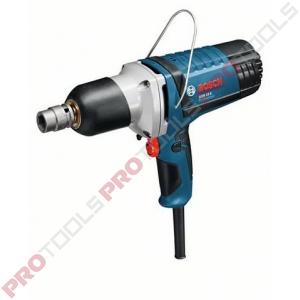Bosch GDS 18 E Professional
