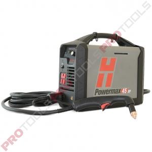 Hypertherm Powermax 45 XP