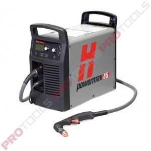 Hypertherm Powermax 65