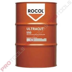 Rocol Ultracut 550 200L