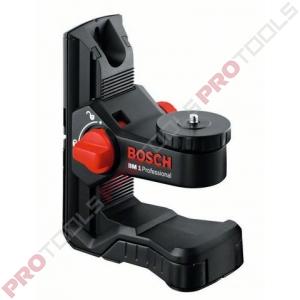 Bosch BM 1 yleispidin