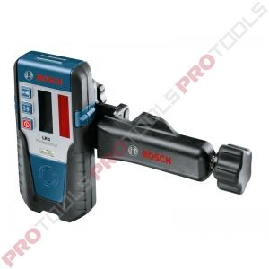 Bosch pidike LR1 ja LR2