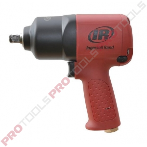 Ingersoll Rand 2130XP-TL 1/2''