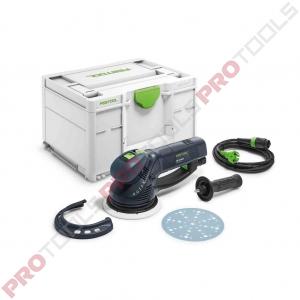 Festool ROTEX RO 150 FEQ-Plus