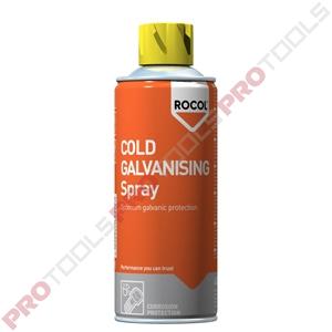 Rocol 69515 sinkki spray / kyl