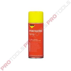 Rocol Penetrating Spray 300ml