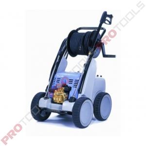 Kränzle Quadro 1200 TS T