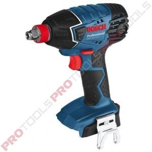 Bosch GDX 18 V-LI SOLO