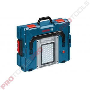 Bosch GLI Porta Led L-Boxx LED