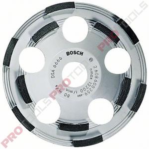 Bosch timanttihiomalaikka