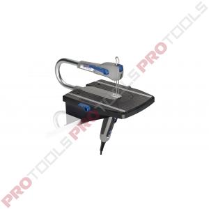 Dremel MS20-1/5 Moto-Saw