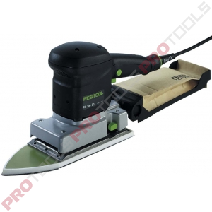 Festool RS 300 EQ-Set Rutscher