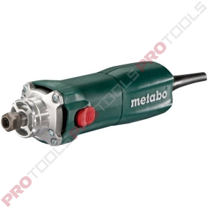 Metabo GE 710 Compact