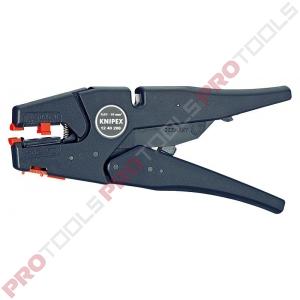 Knipex 1240-200mm