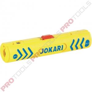 Jokari No. 1 Secura