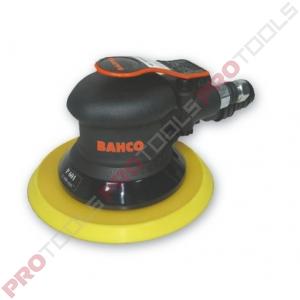 Bahco BP601 Epäkeskohiomakone