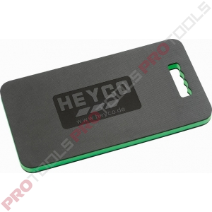 Heyco 1090-1 Suoja-alusta