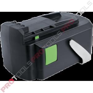 Festool BPC 15 Li 5,2Ah 14,4V
