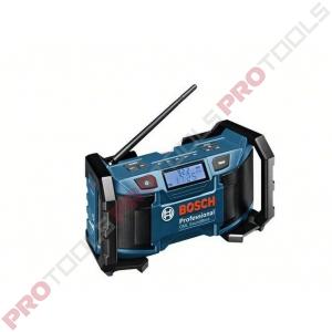 Bosch GML SoundBoxx radio solo