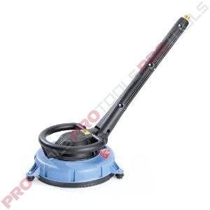 Kränzle K 41850 Round cleaner