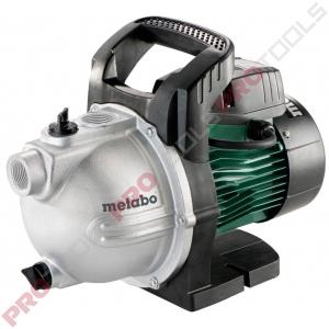 Metabo P 3300 G Puutarhapumppu