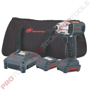 Ingersoll Rand W1130EU-K2