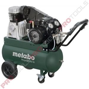 Metabo MEGA 400-50 W