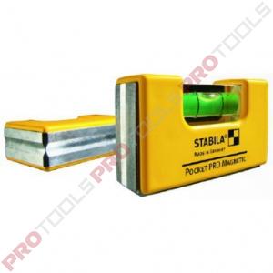 Stabila Pocket Pro vesivaaka