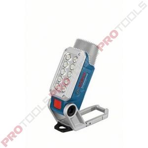 Bosch GLI DeciLED 12V-330 SOLO