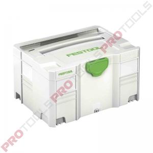 Festool T-LOC SYS 3 TL