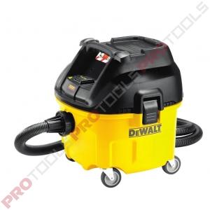 Dewalt DWV900L L-luokan