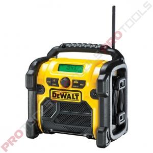 Dewalt DCR019 XR Li-Ion