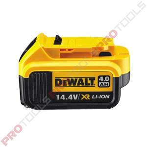 Dewalt DCB142-XJ 14,4V 4,0 Ah