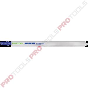 Festool HS 155/1,2 BI/5