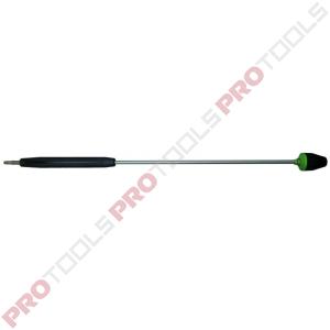 Kränzle K12430-07 1000mm suih-